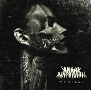 AnaalNathrakh_Vanitas