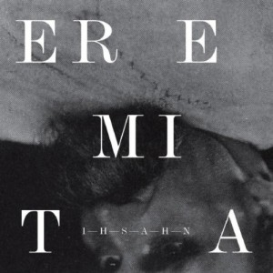 ihsahn-eremita