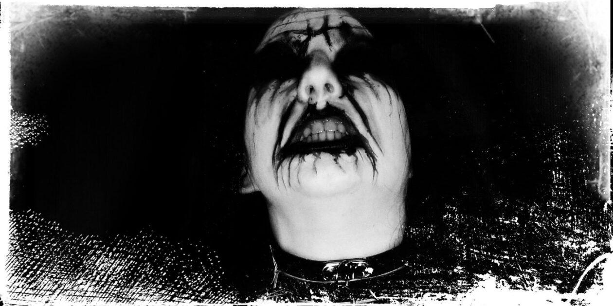 Black-Metal-Girl-Slider