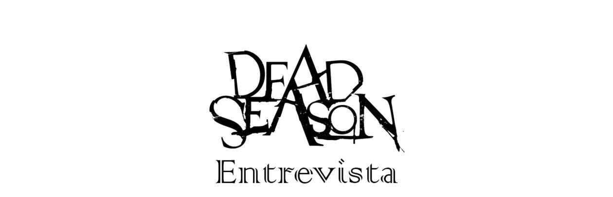 DeadSeasonPort