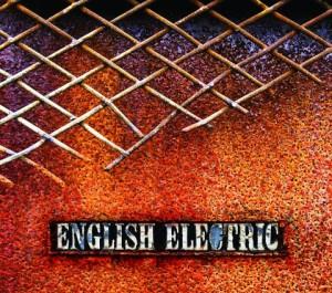 Big Big Train – English Electric (Part Two)