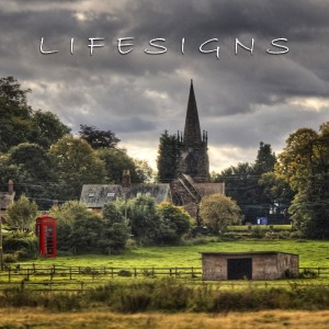 Lifesigns – Lifesigns