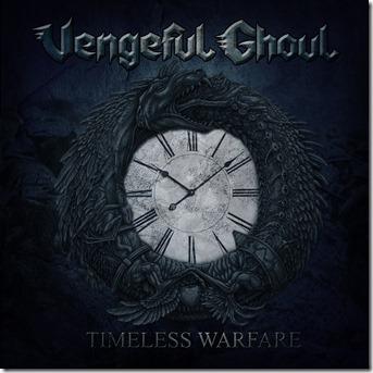 VG-Timeless-Warfare-Cover-Art.jpg