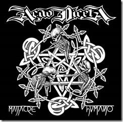 Ao-Direta-Massacre-Humano_thumb.jpg