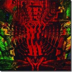 anjo-gabriel-Lucifer-Rising_thumb.jpg