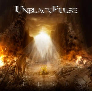 Unblack Pulse 02