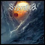 Sylvatica – Evil Seeds (2014)
