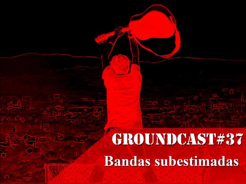 Groundcast-Vitrine-37