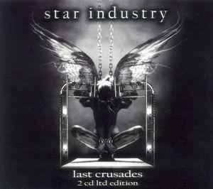 Star Industry – Last Crusades